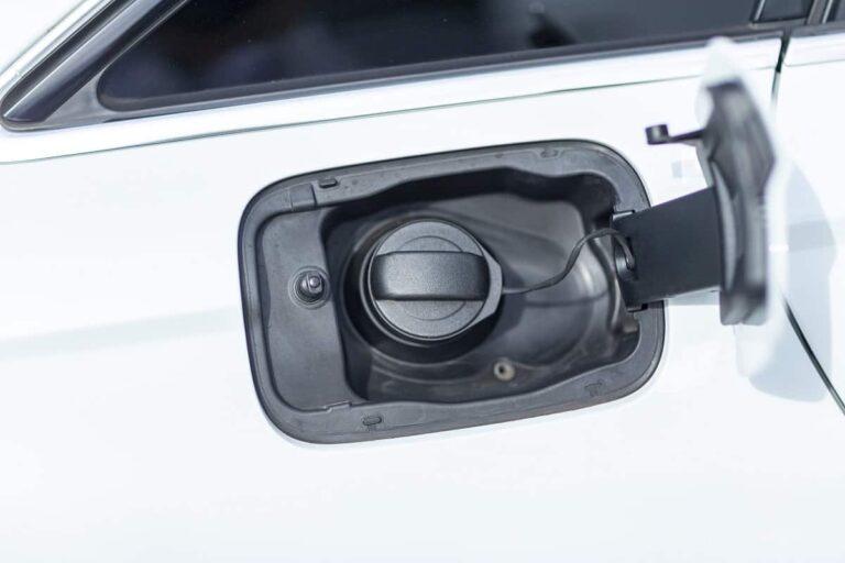 Best Fuel Stabilizers - treracingengines.com