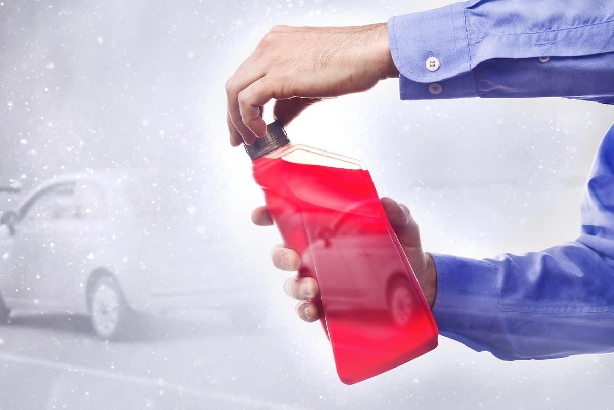 How Long Does Fuel Stabilizer Last - treracingengines.com