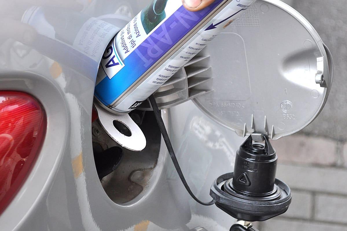 Royal Purple Max-Clean Review - treracingengines.com