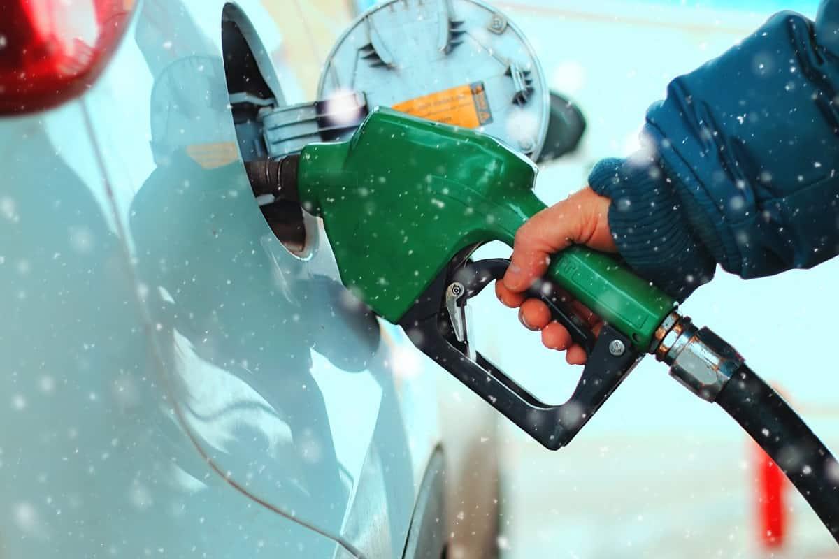STA-BIL Storage Fuel Stabilizer Review - treracingengines.com